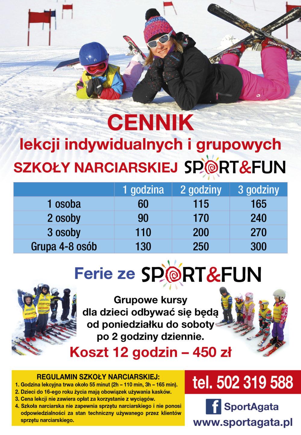 cennik-tablica-54-x-78-cm