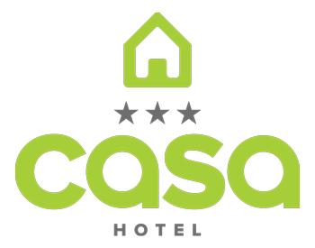 hotel_casa_350